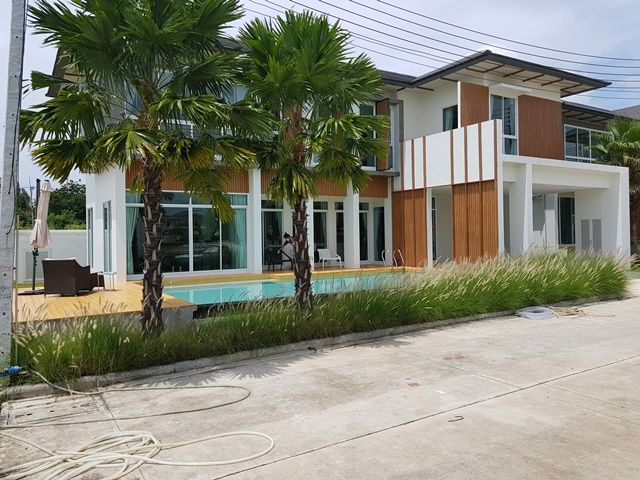 HS1385 Huay Yai House, 3 bed for sale