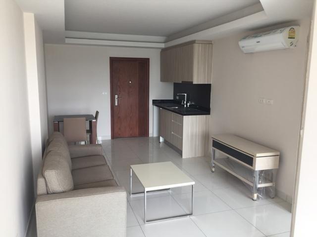 1 Bedroom 48sqm in Laguna Beach Resort 1 Jomtien Pattaya