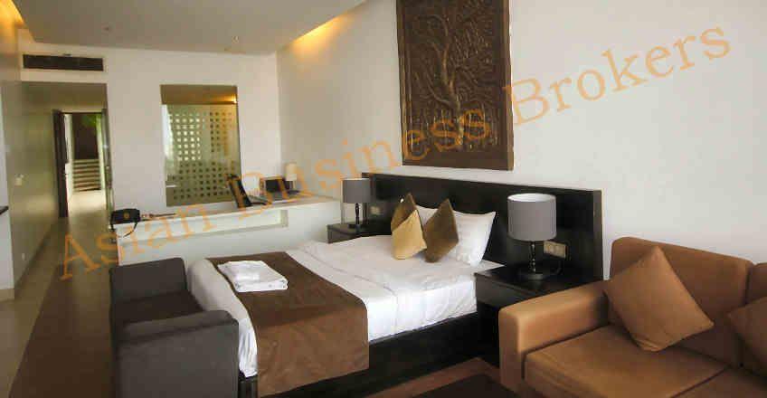 0102011 Long Lease Phnom Penh Riverfront Boutique Hotel
