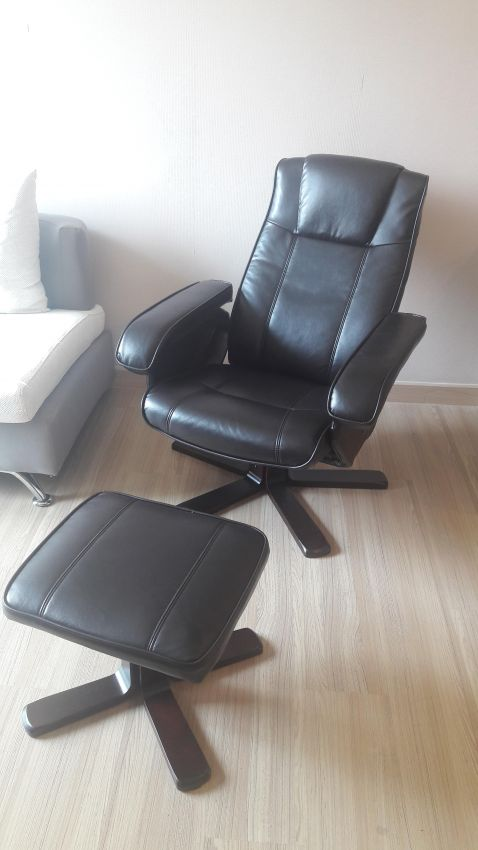 New chair for sale