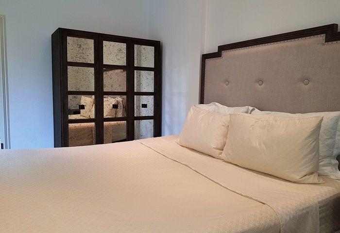 HS1419 Nongphalai House , 2 bed, 1 Rai For Sale
