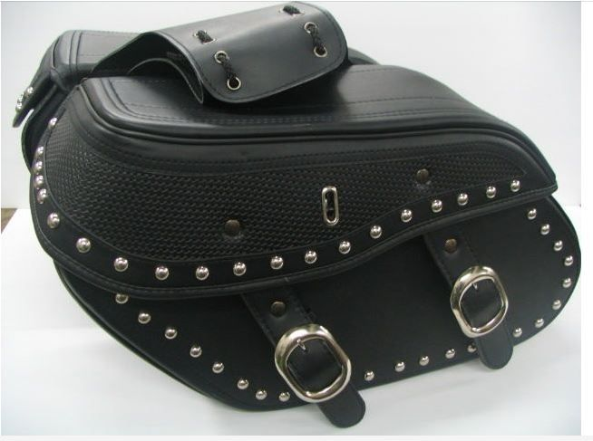 Motorcycle Gear, Saddlebags, luggage, Accessories, Bags, Clothing, More