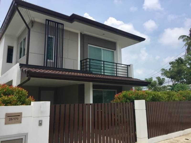 Best Deal Single house for Sale