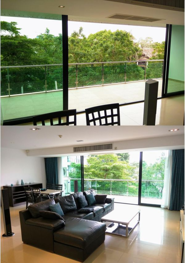 Look Low rent  for high quality condos all areas pattaya