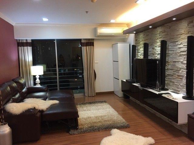 My Resort Luxury Condo Spacious 2 Bedroom Unit for Rent/Sale - Hot