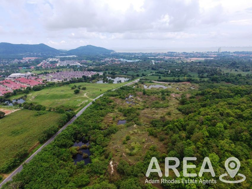 !!! Land for sale !!! with payment plans available !!!