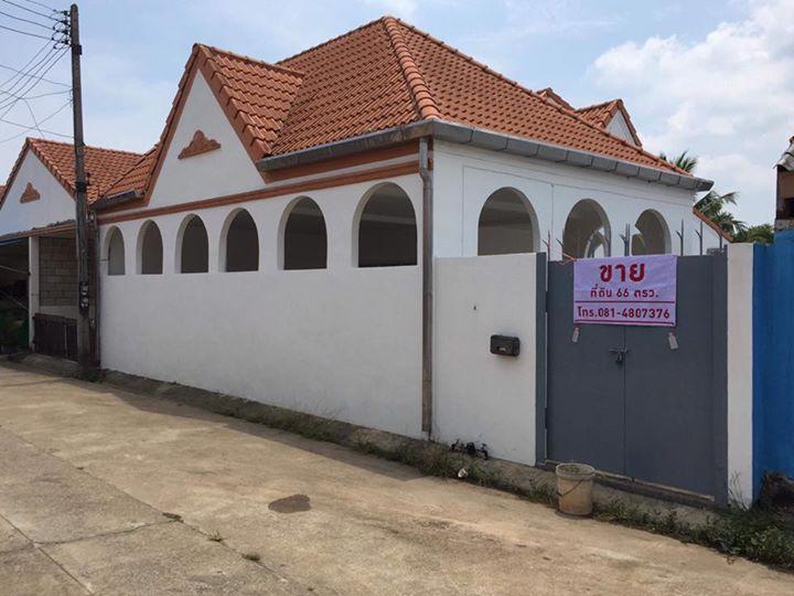 Krabi Town