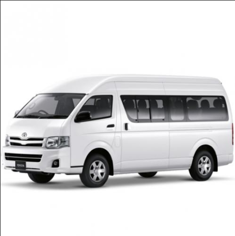 Bangkok Car Rent, Bangkok Driver, Private Tour,  Airport Transfer