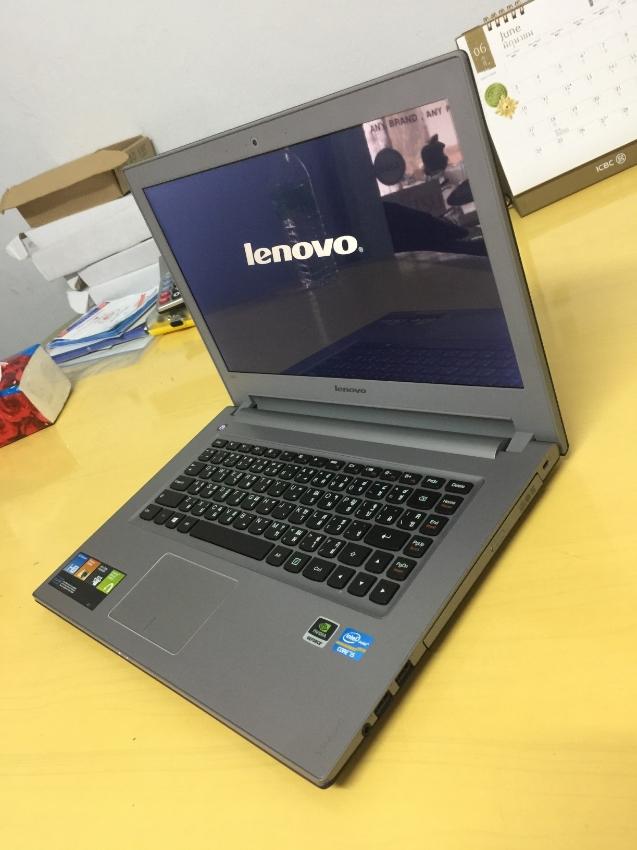 LENOVO IdeaPad Z400(i5,2.60ghz,8gb ram,1TB HDD,2GB NVIDIA GEFORCE,14