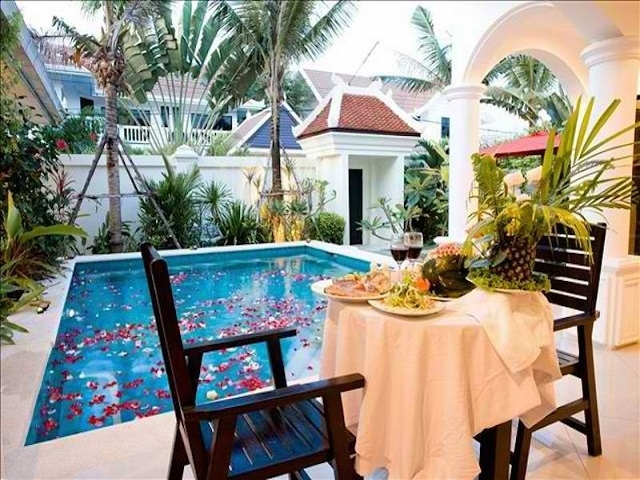 HS1430 Na Jomtien House, 3 bed for sale