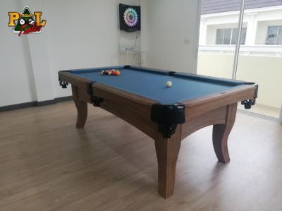 Oregon Pool Table