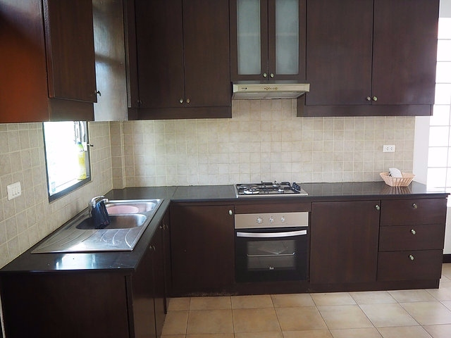 Beautiful, Tranquil 3 bed Home Large Pool & Gardens, Bangsaray