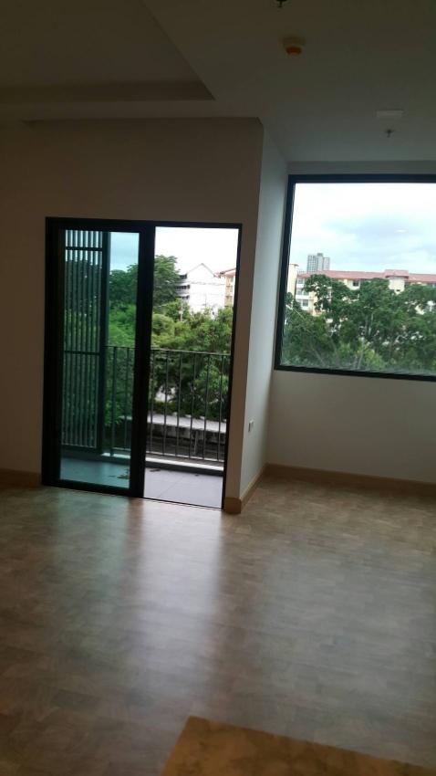 Pattaya Posh Condominium For Sale nearby Terminal 21