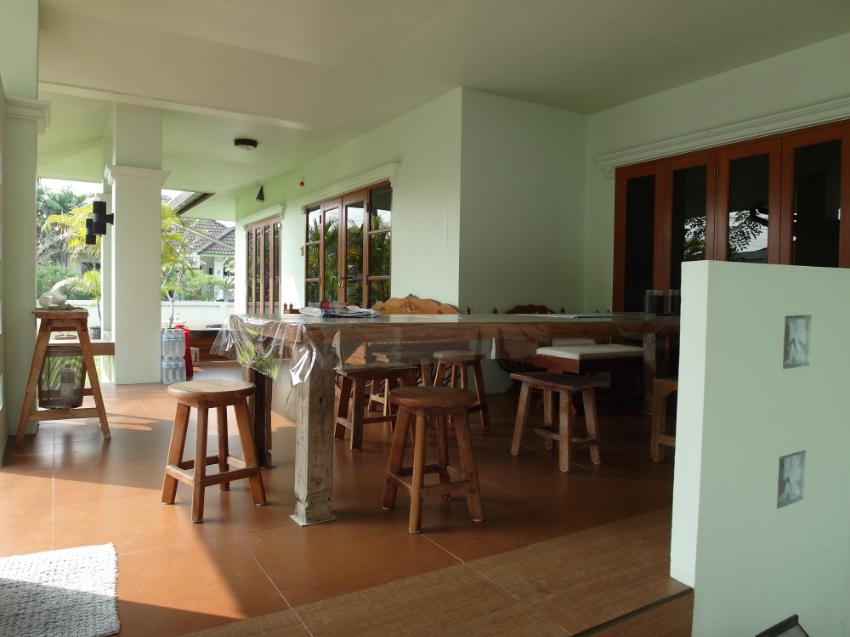 www.thailandhouserental.net