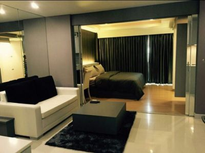 Exclusive room for rent pattaya