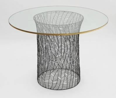 Designer Table, FAST SALE