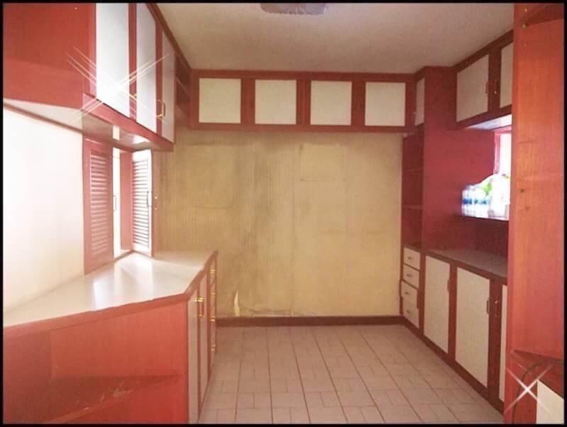 Tai ping tower ekamai 3 bed 3 bath condo for sale