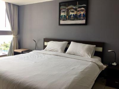 Northshore Condo For Rent