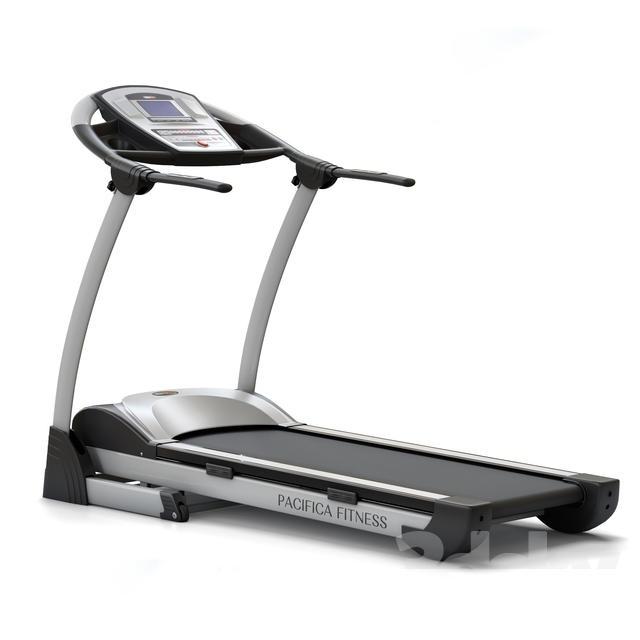 Treadmill For sale, 9000 baht !