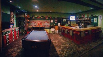 Pub/Bar/Restaurant for Sale