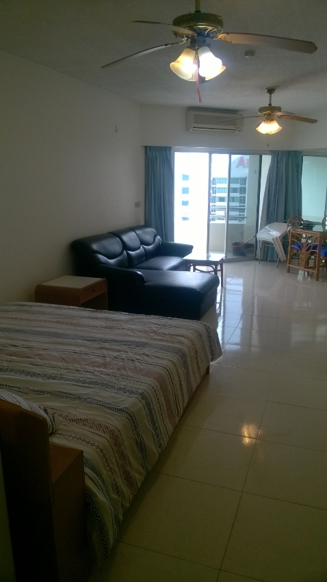 Markland Condo Rental Pattaya Beach Road Beach Front By Owner
