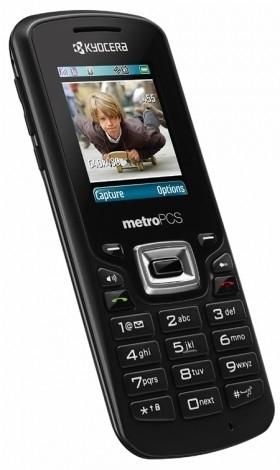 Metro PCS Phone-Trac phone-Good For Use In USA-1000 Baht-Pattaya