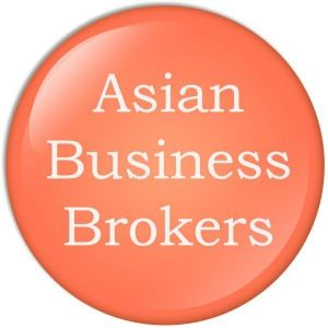 0149024 Bangkok-Based Gourmet Food Import and Distribution Business