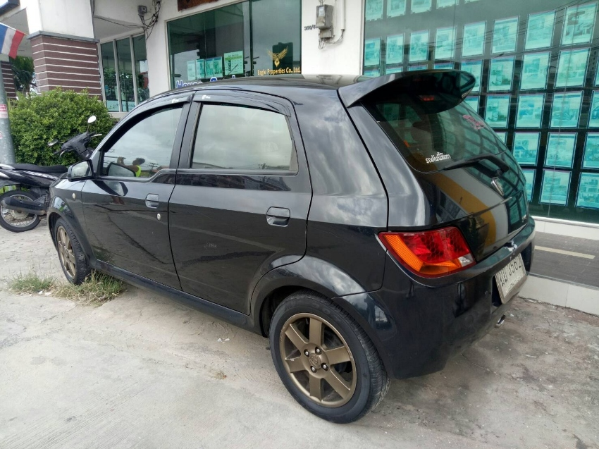 Car for sale 105,000 Baht, Reduced