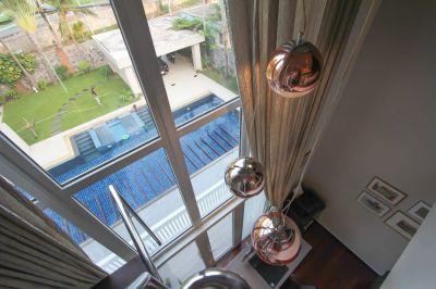 Pratumnak 5 Bedroom Luxurious Villa