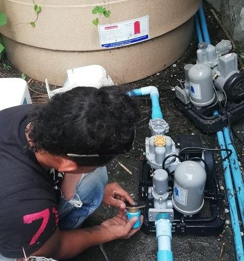 Phuket Handyman and Construction