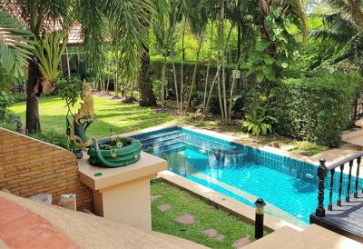 CS1258 Executive Residence 2 , 2 bed for sale