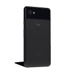 Google Pixel XL 2 Black 128GB + Case - ฿12000
