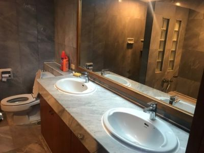 Two Bedroom & Study For Rent Lwr Sukhumvit Pets OK