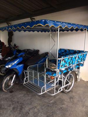 Motor cycles/salang/car rental