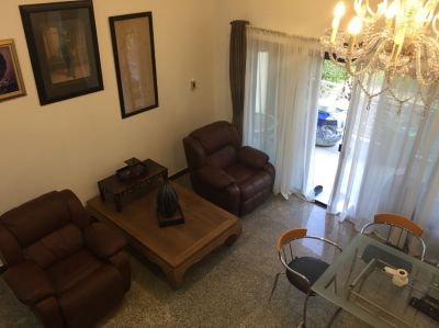 Town House for sale, in Ekamai, 4 BR, 390 sqm, 28.1 sq w