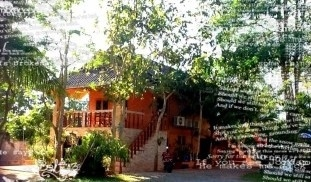 BEACH RESORT- 40 rooms-CHEAP PRICE