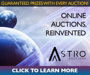 ONLINE AUCTIONS REINVENTED