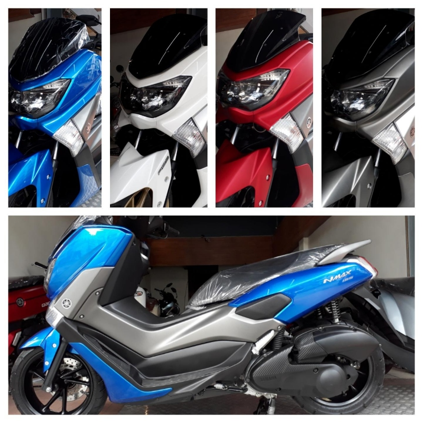 Used motorcycle for cash/Installment/Rent to own