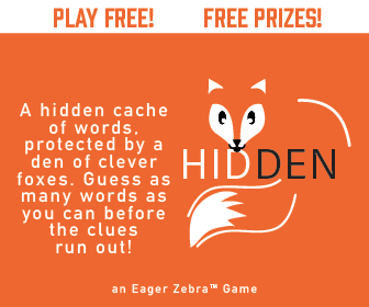 PLAY FREE WORD GAMES