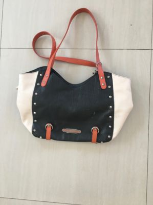 Ladies' Harley Davidson handbag/purse, new. Best Offers invited.