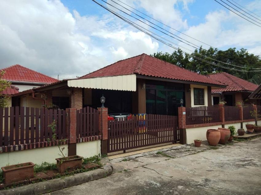 cause divorce urgent sale 3 bedroom house 240 SQM
