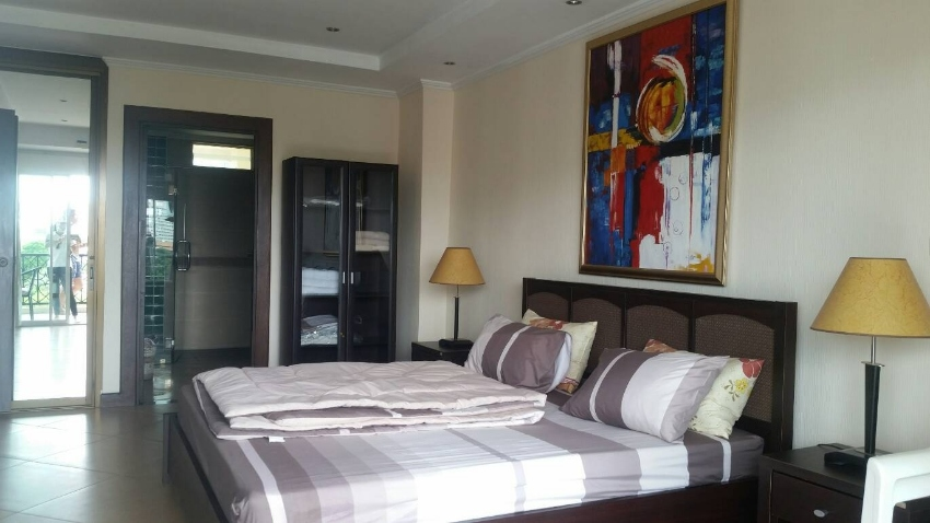 1 bed 81 sqm for rent