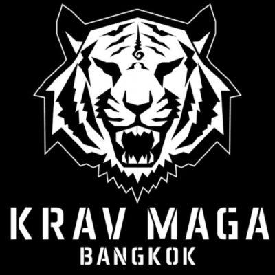 KRAV MAGA BANGKOK - T3 THAILAND