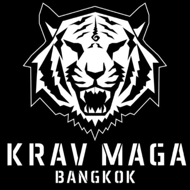 KRAV MAGA BANGKOK / KRAVolution THAILAND