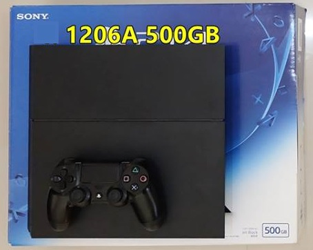 ps4 playstation 4 for sale
