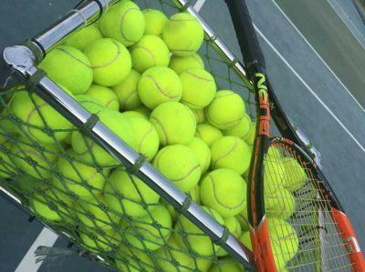 Cheap Tennis Balls at Factory Price!
