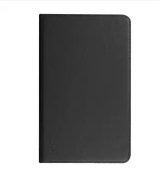 Leather Case Cover for Samsung Galaxy Tab A6 10.1 T580 T585
