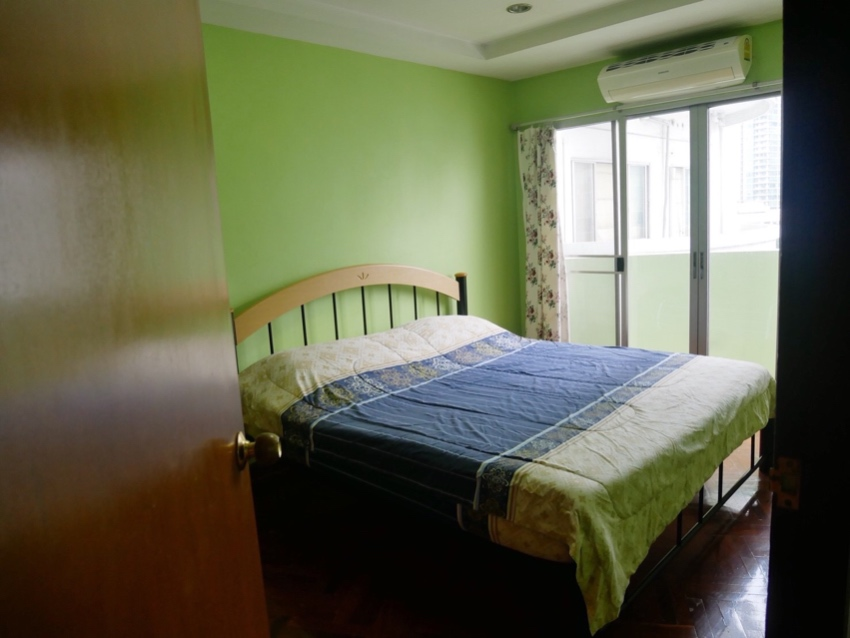 Condo for sell near to BTS and shoping malls