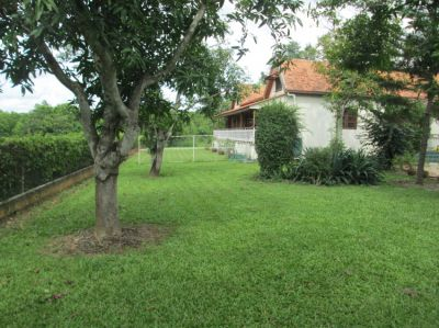 Mountain Views  farm for long RENT great deal offer for maintaining