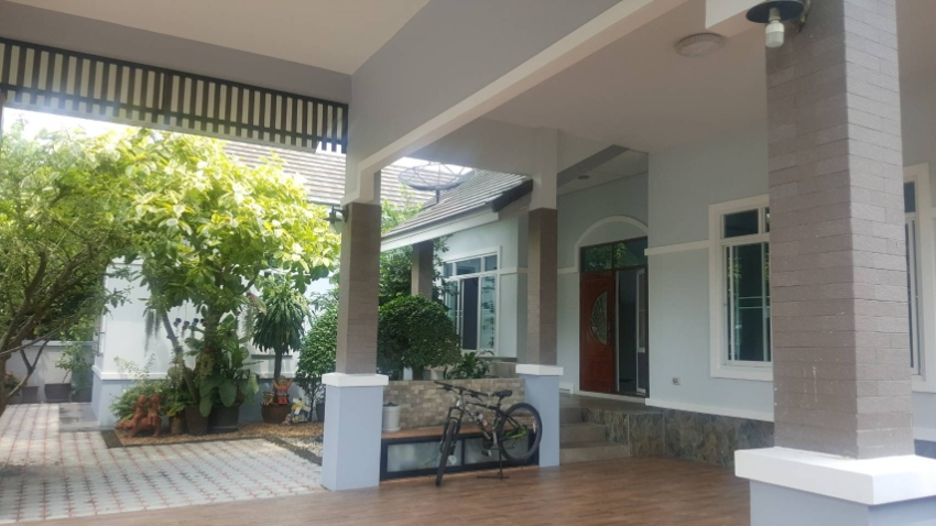 House For Rent In Navy22